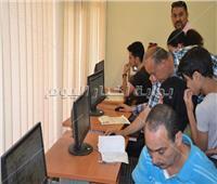 7 معامل تنسيق لطلاب المرحلة الثانية بجامعة الإسكندرية
