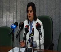«الزراعة» توافق على 369 تسجيلة مخاليط أعلاف ومركزاتها خلال شهر