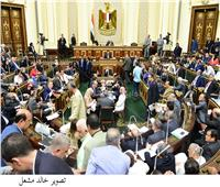 البرلمان يوافق على قرض لتطوير شبكة نقل الكهرباء