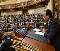 تأجيل مناقشة تقرير «تشريعية النواب» بإسقاط عضوية سحر الهواري