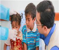 «اليونيسيف»: الوصول إلى المياه تحدي ضخم لملايين الأطفال باليمن