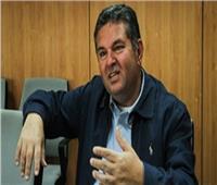 حوار| وزير قطاع الأعمال: 3 أسابيع لدراسة موقف«القومية للأسمنت».. والقيادة السياسية مهتمة بـ«حقوق العمال»