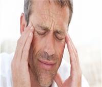 ارتفاع درجات الحرارة وشدة الضوء يتسببان في الإصابة بالصداع النصفي