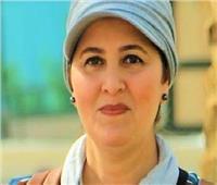 مديرة معمل الاستشعار عن بعد بأمريكا تعود لجامعة طنطا