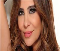 كارول سماحة ضمن قائمة النجوم العرب الأكثر تواجدا على الساحة العالمية