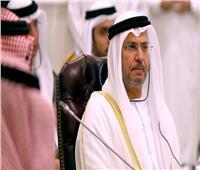 الإمارات: هجوم الحوثيين على شحنات النفط «عمل غير مسؤول»