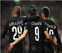 تقارير: ريال مدريد يستهدف نجم باريس سان جيرمان لتعويض رحيل رونالدو