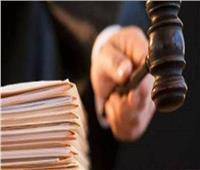 النيابة تتسلم طلب من محامي متهم بقضية «أطفال المريوطية» لإثبات نسب طفلة