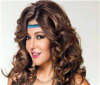 شاهد| سميرة سعيد «سوبر مان» في ألبومها الجديد