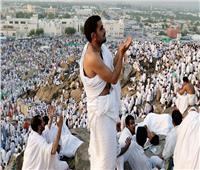 فتاوى الحج  البحوث الإسلامية توضح: هل الإحرام من الأركان أم الشروط؟