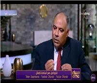 «بنها للصناعات»: قادرون على تلبية احتياجات وزارة التعليم من التابلت