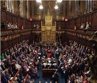 """مجلس اللوردات البريطاني يحذر من تأثير اتفاقية """"البريكست"""" على المتاحف الفنية"""