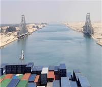 اقتصادية قناة السويس: لم نجري أي تحقيقات مع موانئ دبي بالسخنة
