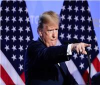 تقرير استخباراتي: أمريكا تخطط لضرب إيران الشهر القادم