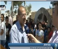 أهالي شهداء فلسطين: احتجاز قوات الاحتلال للجثامين «أقصى عقوبة»
