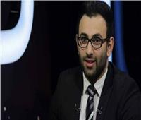 إبراهيم فايق على أعتاب هذه القناة.. تعرف عليها