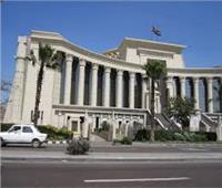 تأجيل دعاوي عدم دستورية «مواد الرأفة» بقانون العقوبات لـ 12 أغسطس