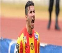 """شاهد  """"الجويني"""" يقود الترجي للتأهل لدور الثمانية بدوري أبطال أفريقيا"""