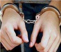 تجديد حبس متهم بقتل شقيقته بالهرم لمدة 15 يومًا