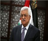 عباس: وفد «فتح» يصل القاهرة غدًا لتسليم موقفنا من المبادرة المصرية