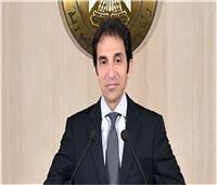متحدث الرئاسة: مؤتمرات الشباب آلية تواصل مباشر بين الرئيس وشباب مصر