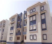 مدبولي: الانتهاء من المرحلة الأولى لتطوير مناطق الرويسات بشرم الشيخ قريبا