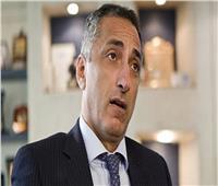 تعرف على موعد تحديد «البنك المركزي» لأسعار الفائدة
