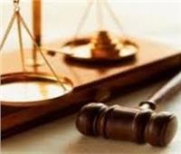 إخلاء سبيل المتهمين بقتل «فرارجي» في حلوان بسبب «الميراث»