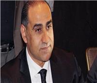 خالد بيومي يهاجم اتحاد الكرة بسبب الجماهير
