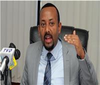 رئيس وزراء أثيوبيا يكشف مصير بناء سد النهضة بعد مقتل مدير المشروع
