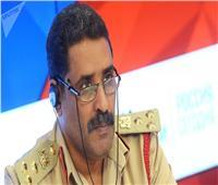 متحدث الجيش الليبي: تورط ضابط من قطر في دعم «داعش» بليبيا