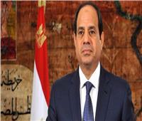 السيسي يفتتح المعرض الدولي السابع للاتصالات اليوم