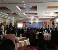 وزير التنمية المحلية: دستور ٢٠١٤ دعم اللامركزية الإدارية والمالية