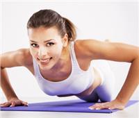 10 قواعد لـ«الريجيم» مع ممارسة الرياضة .. تعرفي عليها