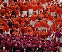 استقالة كبير أساقفة الفاتيكان بسبب تستره على انتهاكات جنسية بحق الأطفال
