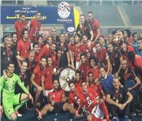 غدا.. انطلاق الدوري المصري وسط صراع كبير على القمة