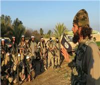 مفجر انتحاري يقتل قائدًا بارزًا لميليشيا أفغانية