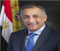 «محافظ البنك المركزي» المصريين بالخارج ساهموا في تحسين الاقتصاد