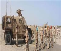 الجيش اليمني ينتزع مواقع جديدة بمعقل الحوثيين