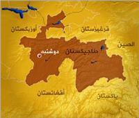 تنظيم «داعش» يتبنى حادث إرهابي وقع في طاجيكستان