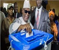 المعارضة المالية: انتخابات الرئاسة تتجه لجولة إعادة بين الرئيس كيتا و«سيسي»