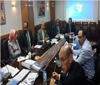 جلسة الاستثمار والإسكان تشهد تفاعلاً كبيرًا بمنتدى المصريين بالخارج