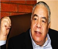 «اتحاد كمال الأجسام»: أنا ضد الأبطال المجنسين وتراب مصر غالي