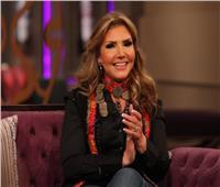 «نادية مصطفى» تحيي حفلا غنائيا على مسرح «محكى القلعة 2»