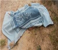 مقتل «ماكيير سينمائي» على يد مجهولين بدائري حلوان