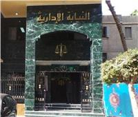 «النيابة الإدارية» تحيل موظف إخواني محبوس في قضايا إرهاب للمحاكمة