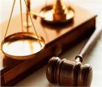 المؤبد لـ4 متهمين بـ«حرق كنيسة كفر حكيم»