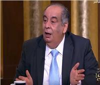 القضاء الإداري يحسم دعوى منع يوسف زيدان من الظهور الإعلامي