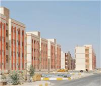 «مصر الجديدة للإسكان» تخاطب عدة بنوك للحصول قرض بمليار جنيه