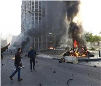 مقتل 6 في هجوم على مبنى حكومي بشرق أفغانستان